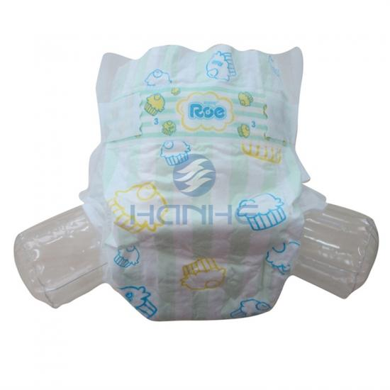 Baby Nappies